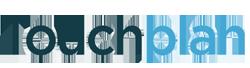Touchplan Partner Portal
